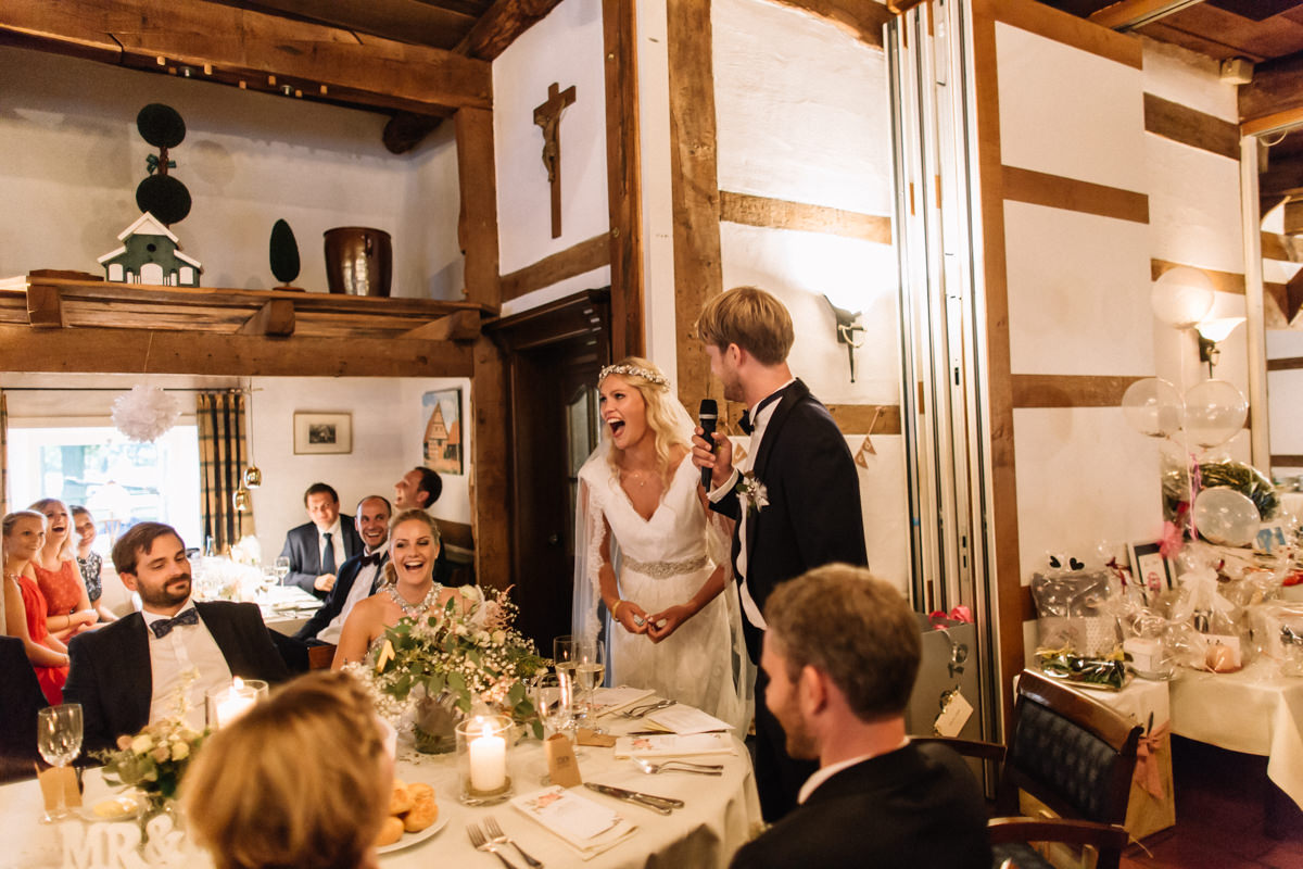 Hochzeit Cloppenburg