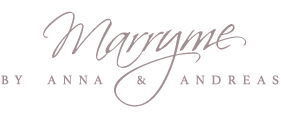 marryme by Anna und Andreas logo